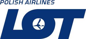 Avio kompanija Lot