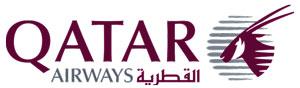 Avio kompanija Qatar Airways