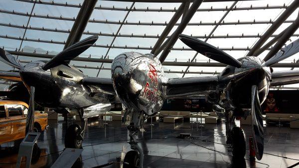 Avio karte Beograd Salzburg red bull mzej