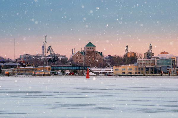 Avio karte Beograd Turku zamak Turku