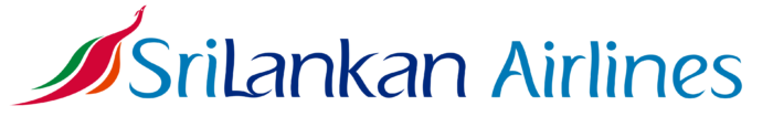 Avio kompanija Sri Lankan Airlines